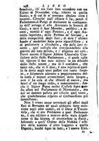 giornale/TO00195922/1767/unico/00000202