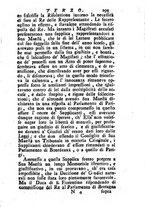 giornale/TO00195922/1767/unico/00000203
