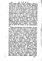 giornale/TO00195922/1767/unico/00000204