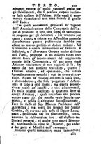 giornale/TO00195922/1767/unico/00000205