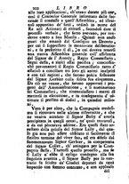 giornale/TO00195922/1767/unico/00000206