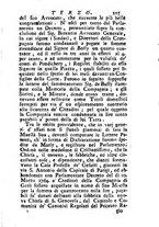giornale/TO00195922/1767/unico/00000207