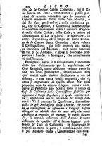 giornale/TO00195922/1767/unico/00000208