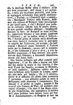 giornale/TO00195922/1767/unico/00000209