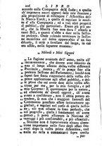 giornale/TO00195922/1767/unico/00000210