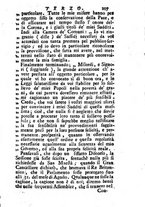 giornale/TO00195922/1767/unico/00000211