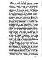 giornale/TO00195922/1767/unico/00000212