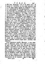 giornale/TO00195922/1767/unico/00000213