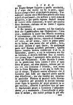 giornale/TO00195922/1767/unico/00000214