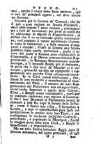 giornale/TO00195922/1767/unico/00000215