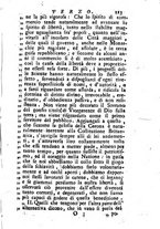 giornale/TO00195922/1767/unico/00000217