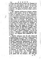 giornale/TO00195922/1767/unico/00000218
