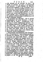 giornale/TO00195922/1767/unico/00000219