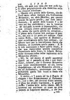 giornale/TO00195922/1767/unico/00000220