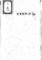 giornale/TO00195922/1768/unico/00000002