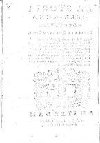 giornale/TO00195922/1768/unico/00000006