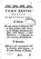 giornale/TO00195922/1768/unico/00000007