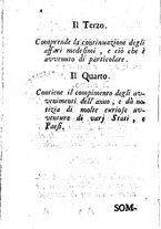 giornale/TO00195922/1768/unico/00000008