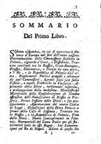 giornale/TO00195922/1768/unico/00000009