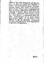 giornale/TO00195922/1768/unico/00000010