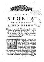giornale/TO00195922/1768/unico/00000011