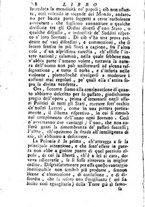 giornale/TO00195922/1768/unico/00000012