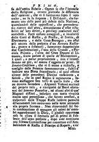 giornale/TO00195922/1768/unico/00000013