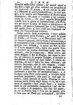 giornale/TO00195922/1768/unico/00000014