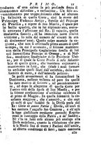giornale/TO00195922/1768/unico/00000015