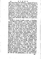 giornale/TO00195922/1768/unico/00000016