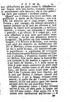 giornale/TO00195922/1768/unico/00000017