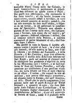 giornale/TO00195922/1768/unico/00000018