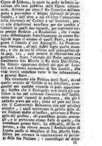 giornale/TO00195922/1768/unico/00000019