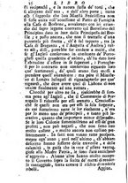 giornale/TO00195922/1768/unico/00000020