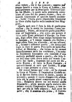 giornale/TO00195922/1768/unico/00000022