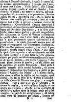 giornale/TO00195922/1768/unico/00000023