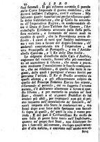 giornale/TO00195922/1768/unico/00000024