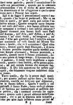giornale/TO00195922/1768/unico/00000025