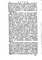 giornale/TO00195922/1768/unico/00000026