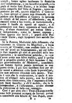 giornale/TO00195922/1768/unico/00000027