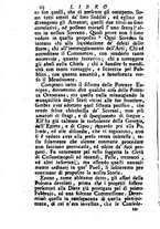 giornale/TO00195922/1768/unico/00000028