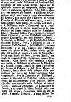 giornale/TO00195922/1768/unico/00000029