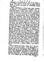 giornale/TO00195922/1768/unico/00000030