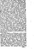 giornale/TO00195922/1768/unico/00000031