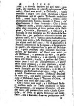 giornale/TO00195922/1768/unico/00000032