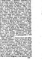 giornale/TO00195922/1768/unico/00000033