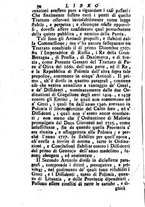 giornale/TO00195922/1768/unico/00000034