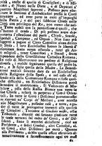 giornale/TO00195922/1768/unico/00000035