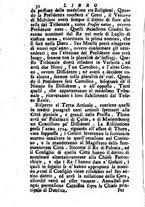 giornale/TO00195922/1768/unico/00000036