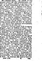 giornale/TO00195922/1768/unico/00000037